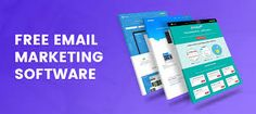 Email Marketing Software, Email List, Blog, Autumn, Money, Business, Design, Fall Season, Silver