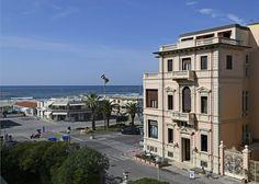 www.villatinahotel.it