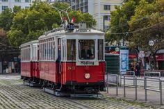 Rail Europe, Light Rail, Public Transport, Transportation, Germany, Train, Outdoor, Beautiful, Doodles