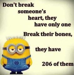 Funny Texts Jokes, Funny Minion Memes, Funny Insults, Funny School Jokes, Very Funny Jokes, Minions Quotes, Funny Puns, Funny Facts, Really Funny Memes