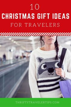 Httpsipinimgcomxddddc - 10 great gift ideas for the travel obsessed