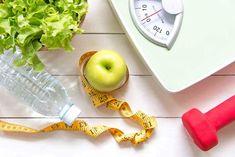 Kilo verirken bu hatalara dikkat! 8 Diyet Hatası Weight Loss Meals, Weight Gain, Weight Loss Tips, Losing Weight, Loose Weight, Biscuits Russes, Teen Diet, Apple Body Shapes, Weight Loss Diets