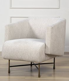 Stunning Cool Tips: Upholstery Tacks Shelves upholstery tufting fabrics.Upholstery Armchair Style upholstery chair how to make.Upholstery Springs Home. Funky Furniture, Design Furniture, Chair Design, Furniture Logo, Cheap Furniture, Painted Furniture, Furniture Ideas, Outdoor Furniture, Old Chairs
