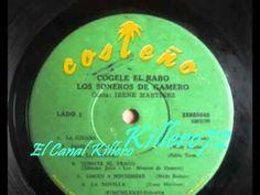 Buena musica del folclor colombiano para disfrutar los carnavales. (((Killero72 y El Canal Killero)))