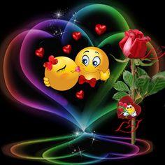 most wanted dreamies. Emoji Wallpaper, Heart Wallpaper, Love Wallpaper, Funny Emoji Faces, Emoticon Faces, Happy Face Emoticon, Smiley Faces, Love Smiley, Emoji Love