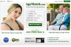 how has your experience been like on online dating