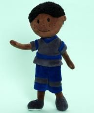 All the stinkykids are 10% off this week. Check them out at www.northeastbabies.com