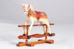 Packaging Supplies, Vintage Dollhouse, Rose Tea, Gliders, Tea Set, Dollhouse Miniatures, Giraffe, Scale, Artisan