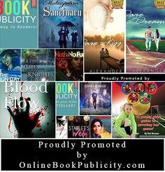Visit our Young and New Adult books: http://www.onlinebookpublicity.com/young-adult-book-publicity.html http://www.onlinebookpublicity.com/young-adult-fantasy-novels.html http://www.onlinebookpublicity.com/young-adult-romance-publicity.html    Online Book Publicity is here to help you grow your publishing business in 2016. Introduce us to your title as soon as possible: http://www.onlinebookpublicity.com/bookpromotion.html