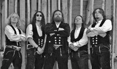 New-Metal-Media der Blog: News: Meddlestadl veröffentlichen neues Video #news #metal #germany