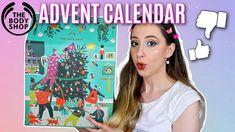 Best Beauty Advent Calendar, Advent Calendars, The Body Shop, Swatch, Beauty Hacks, The Creator, Beauty Tricks, Beauty Tips