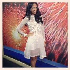 .@Isabelle Daza (isabelledaza) 's Instagram photos | Webstagram - the best Instagram viewer Stylish Dresses, Sexy Dresses, Fashion Dresses, Women's Fashion, Civil Wedding Dresses, Grad Dresses, Barong Tagalog For Women, Modern Filipiniana Gown, Philippines Dress