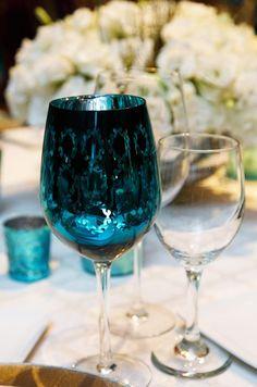 Destination Wedding, Beach Wedding, Turquoise and White, St. Barth, Island Wedding, Real Wedding || Colin Cowie Weddings