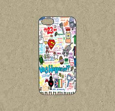 iphone 5c case,iphone 5c cases,iphone 5s case,cool iphone 5c case,iphone 5c over,iphone 5 case--one direction,in plastic and silicone. by Ministyle360, $14.99