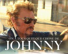 Johnny Hallyday : Son album hommage aurait pu ne jamais voir le jour
