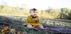 Celtic names and meanings, irish first names male, pretty boy names, girl names Hindu Baby Girl Names, Muslim Baby Names, Names Girl, So Cute Baby, Cute Babies, Celtic Names, Baby Ariel, Foto Baby, Small Baby