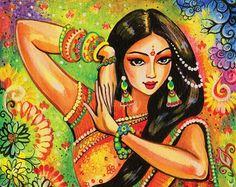 ყველა ქალი დედოფალია… | Jolo.ge www.jolo.ge340 × 270Buscar por imagen Visitar página  Ver imagen