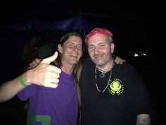 INNER FREQUENCIES by Dream Project - Ajba, Slovenia, July  4th/5th 2015 me and alex