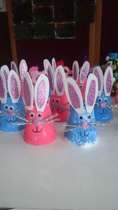 DIY Spring Crafts for Kids to Make – DIY Cuteness – Handwerk und Basteln Spring Crafts For Kids, Crafts For Kids To Make, Kids Crafts, Art For Kids, Diy And Crafts, Kid Art, Beach Crafts, Kids Diy, Daycare Crafts