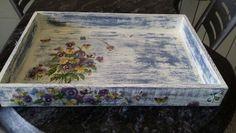 www.manualidadespinacam.com    Caja reciclada. Realizado por Mariangeles Marqueño.