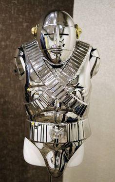 Michael Jackson Outfits, Mj Music, Costume Ideas, Costumes, The Jacksons, Inspired Outfits, Suits, Ideias Fashion, Pop