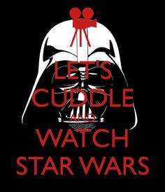 28 Best Keep Calm Signs Images Star Wars Starwars Darth Vader