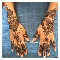 Henna with style and passion !!  For the booking questions, please email us on ✉️shivanihennaart@gmail.com  www.shivanihennaart.com  #henna #brampton #Mehndi #bride #bridal #wedding #weddings #hennadesign #Toronto #hennaart #shivanihennaart #brampton #hennaartist #indianwedding #bridalhenna #bramptonhennaartist #mehendi #mississauga #mississaugahenna #mississaugahennaartist #bramptonhenna #torontohennaartist #torontohennaart #torontohenna #gta #gtahenna #gtahennaartist #hennalookbook…