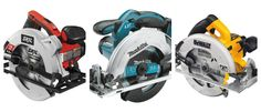 10 Best Circular Saw – Your Helpful Friend in DIY projects Circular Saw Reviews, Best Circular Saw, Must Have Tools, Home Tools, Tool Box, Diy Projects, Stuff To Buy, Toolbox, Handyman Projects