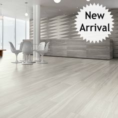 """Discount Glass Tile Store - Signum - Larice Sbiancoto 6"""" x 36"""" Porcelain Wood Look Tile $5.98 sq.ft  Made In Italy, $5.98 (http://www.discountglasstilestore.com/signum-larice-sbiancoto-6-x-36-porcelain-wood-look-tile-5-98-sq-ft-made-in-italy/)"""