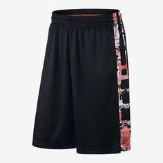 e9745a7f8e0c64 Nike Elite Stripe Lebron Easter Men s SZ XL Dri-Fit Basketball Shorts  545477 022 Elite