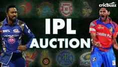 Com - Cricket Website Ipl Live Score, Scores, Baseball Cards
