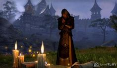 https://www.durmaplay.com/oyun/the-elder-scrolls-online/resim-galerisi The Elder Scrolls Online