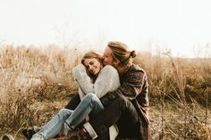 zoe + josh — Portland, LA, Washington Couples Photographer, Editorial, Weddings and Elopements