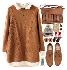 Super Ideas for fashion vintage chic sweaters Look Fashion, Autumn Fashion, Fashion Outfits, Womens Fashion, Fall Outfits, Casual Outfits, Cute Outfits, Moda Disney, Vintage Outfits