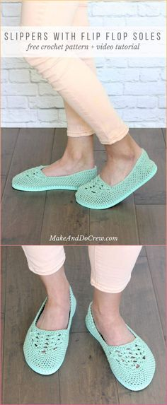 Crochet Flip Flop Free Crochet Patterns,Lightweight Crochet Slippers With Flip Flop Soles Crochet Shoes Pattern, Shoe Pattern, Crochet Slippers, Crochet Blanket Patterns, Rainbow Flip Flops, Baby Flip Flops, Crochet Flip Flops, Summer Slippers, Crochet Projects