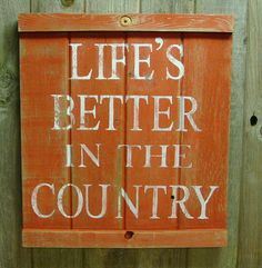 Perry county born and raised... and hopefully heading back to my roots soon :)