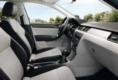 #skoda #rapid Automobile, Car Accessories, Car Seats, Fan, Baby Born, Car, Auto Accessories, Hand Fan, Autos