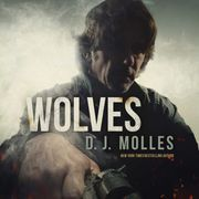 Wolves (Unabridged)   http://paperloveanddreams.com/audiobook/1129469392/wolves-unabridged  