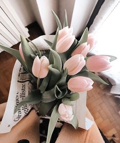 Find images and videos about pink, flowers and bouquet on We Heart It - the app to get lost in what you love. Flowers Nature, My Flower, Beautiful Flowers, Bloom, Orquideas Cymbidium, Photowall Ideas, Flower Aesthetic, Planting Flowers, Floral Arrangements