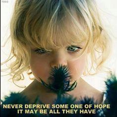 Hope !!