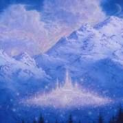 The Coming of the Cities of Light – Part 1/2