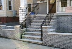 At City Wide Paving and Masonry we offer a wide selection of services for all your commercial or residential projects. We do masonry and paving and are professional craftsmen with stone and brick. We create stoops, sidewalks, patios, driveways, chimneys, pools, and pillars. We use high quality materials to give you the best finished product. We are a registered Cambridge Paving Stones supplier. http://citywidepavingandmasonry.com