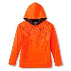C9 Champion® Boys' Tech Fleece Hoodie