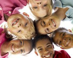 12 consejos para desarrollar la autoestima y la seguridad en los niños