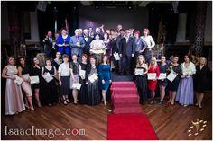 Toronto, The Prestige, Awards, Dresses, Fashion, Vestidos, Moda, Fashion Styles, Dress