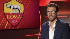 Roma, le avversarie dei giallorossi in Champions League: girone di ferro - http://www.contra-ataque.it/2017/08/24/roma-avversari-champions-league.html