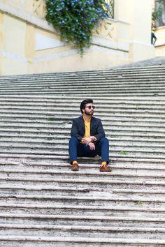 Rome| asavvygent.com