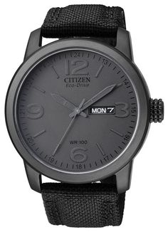 Citizen BM8476-15E