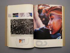 NEDERLANDSE POSTZEGELS: POSTSTEMPELS ACHTERGRONDEN, EMISSIEGEGEVENS EN VORMGEVING 1987/88 Design Irma Boom http://bintphotobooks.tumblr.com/post/107775923286/nederlandse-postzegels-poststempels