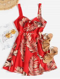 9c9ecf0709c2 Die 30 besten Bilder von zaful hot deals-everyday a new outfit